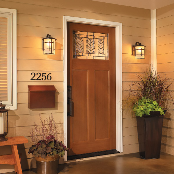 create a traditional craftsman entryway my home my style