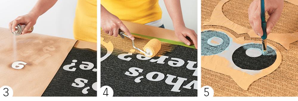 best 3 inch memory foam mattress topper