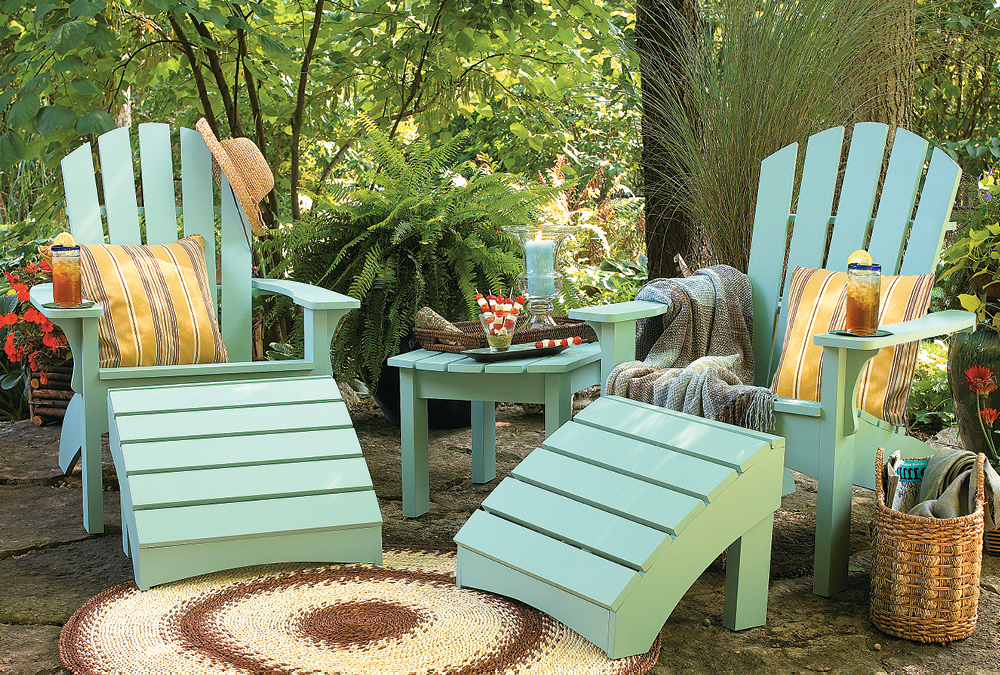 Long lasting outdoor paint my home my style How long does exterior paint need to dry